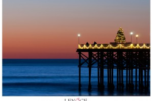 crystal-pier-christmas-eve-sunset-lenoce-298x198