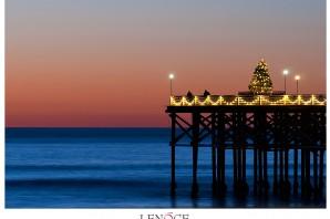 crystal-pier-christmas-eve-sunset-lenoce-298x198