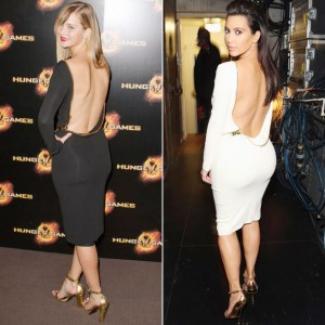 kim-kardashian-jennifer-lawrence-ruecken-03072012-getty-images-630x630