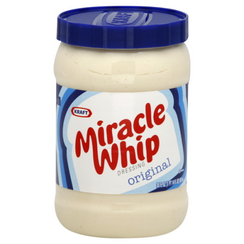 miracle-whip-30-oz