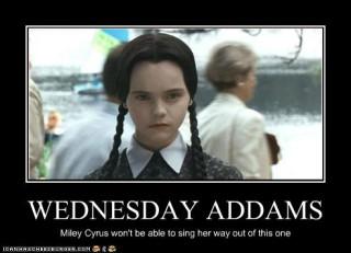 Wednesday Addams Meme Funny : My lolita idols! mana kaya wednesday addams and manamu: egl