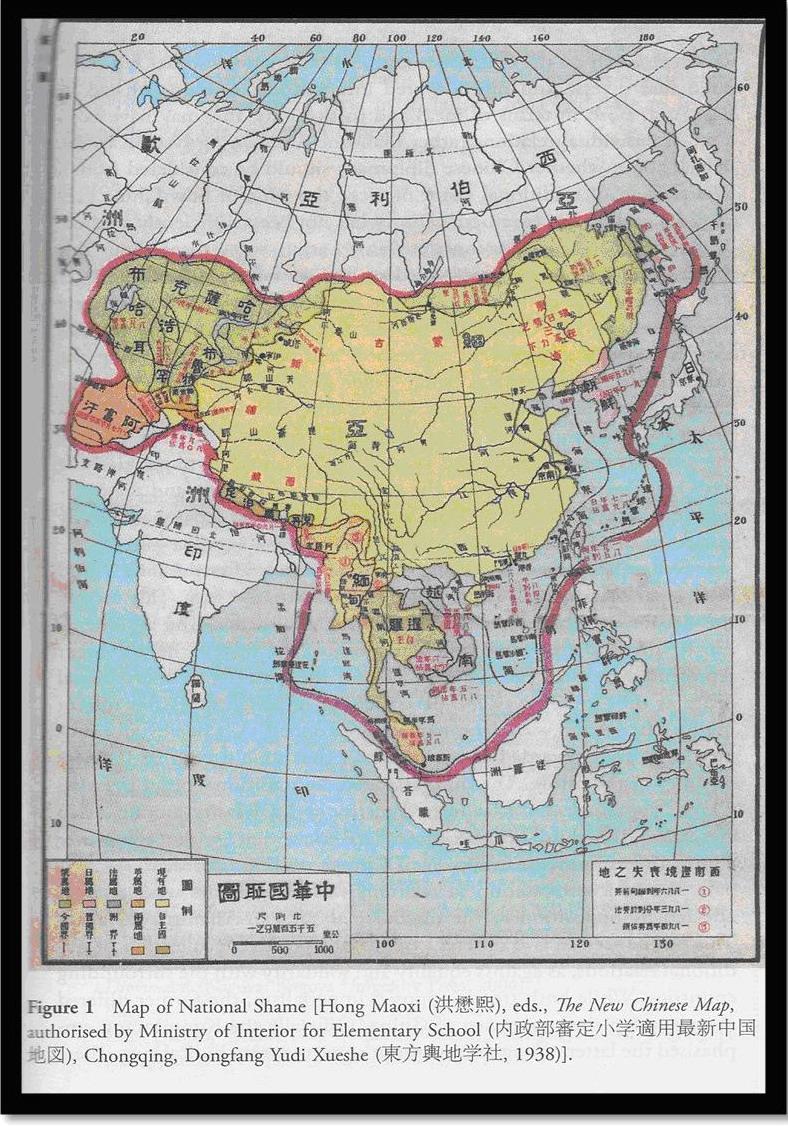 china_map_of_shame
