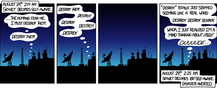skynet1