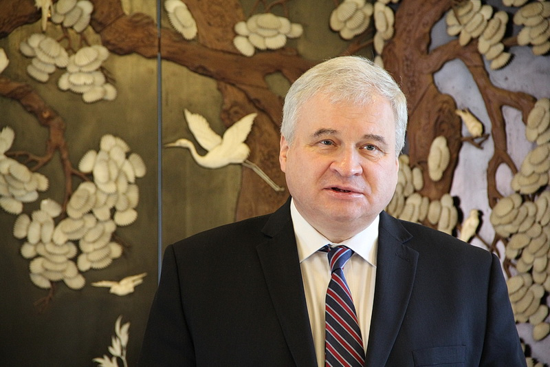 Denisov1