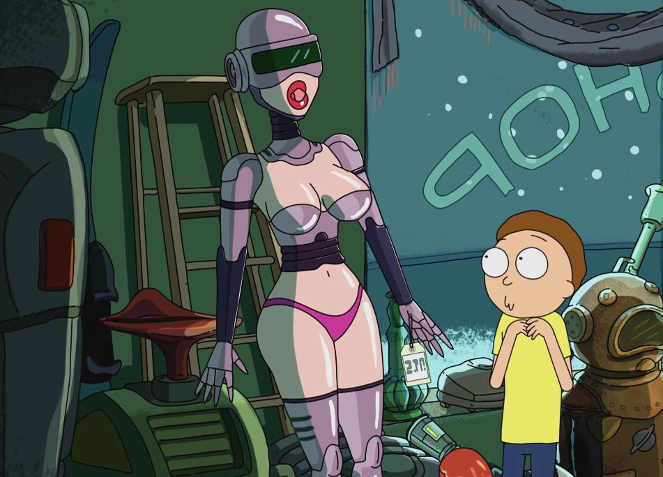 S1e7_sex_robot