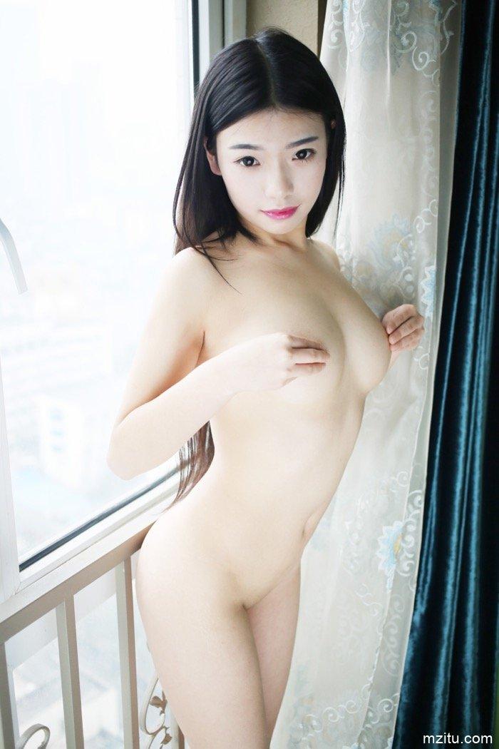 10b23 (1)