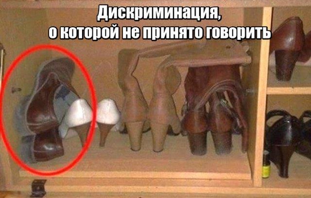 fotopodborka_chetverga_42_foto_1.jpg