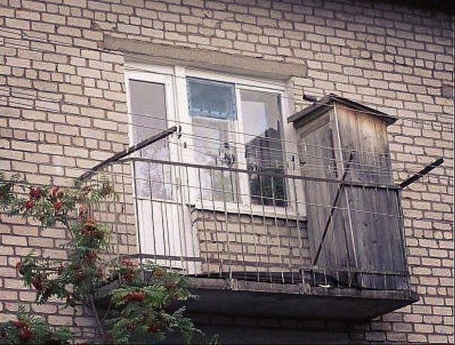 fotopodborka_vtornika_35_foto_21.jpg