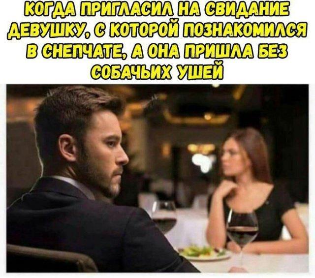 fotopodborka_chetverga_38_foto_11.jpg