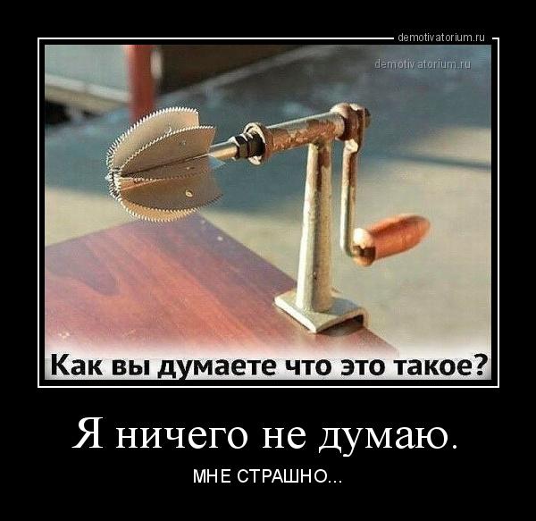 ja_nichego_ne_dumau_178688.jpg