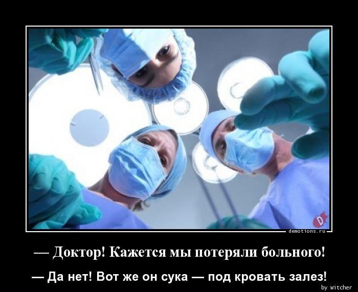 1569826350_demy-21.jpg