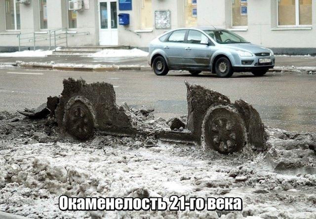 fotopodborka_pjatnicy_35_foto_1.jpg
