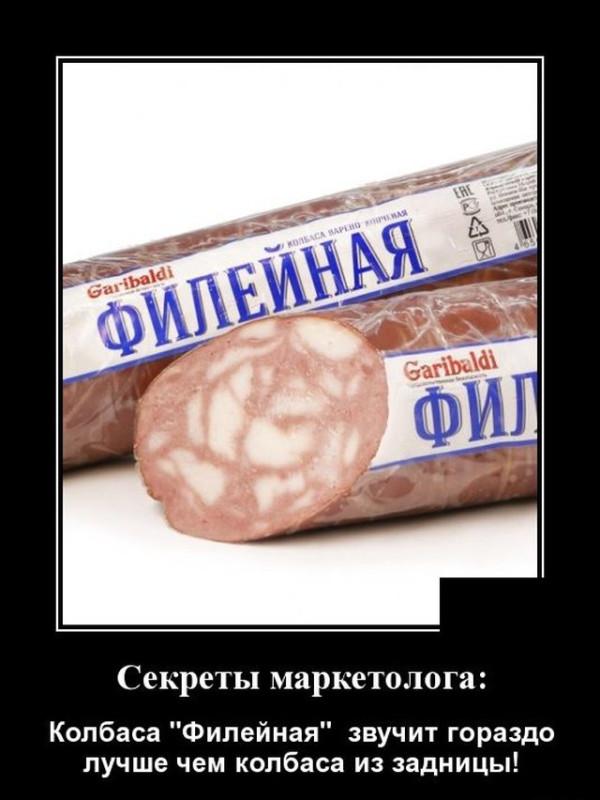 demotivatory_na_vtornik_20_foto_7.jpg