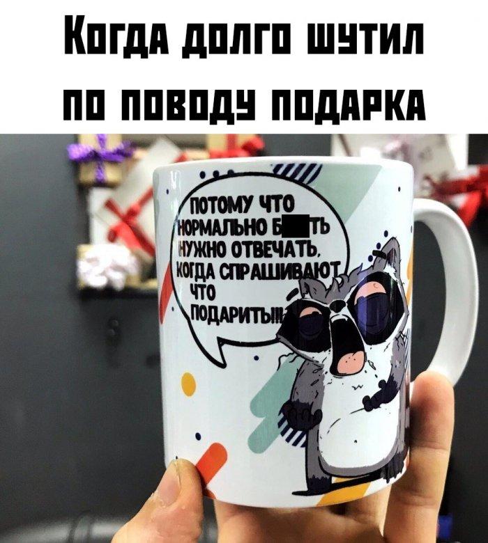 fotopodborka_vtornika_27_foto_26.jpg