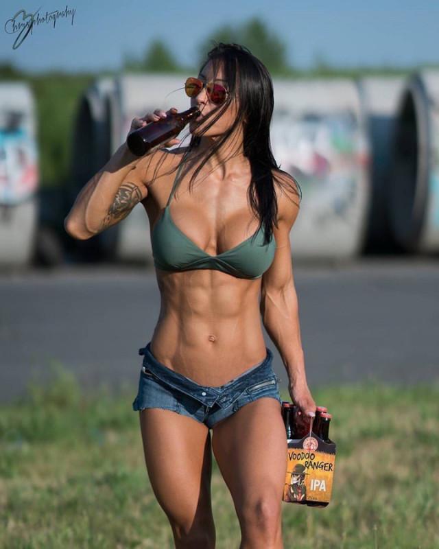 1522744783.by-fitness-10.jpg