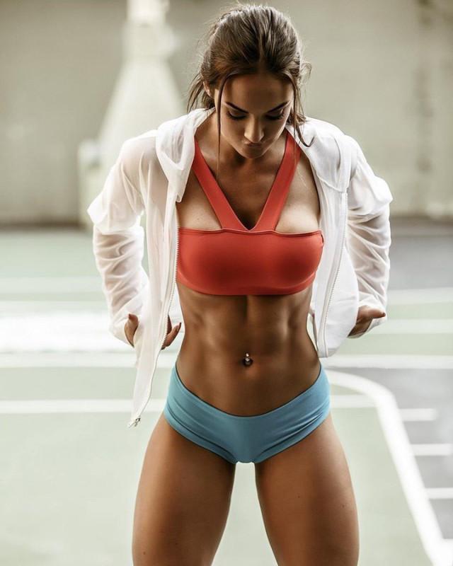 1522744782.by-fitness-04.jpg