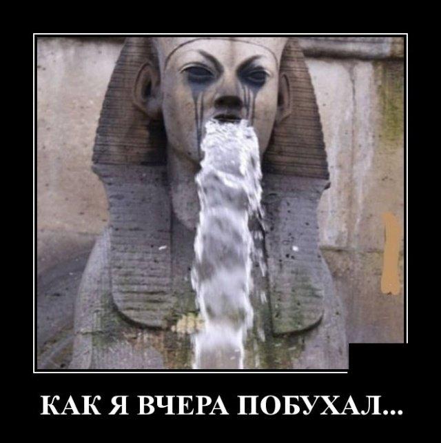 demotivatory_na_pjatnicu_20_foto_13.jpg