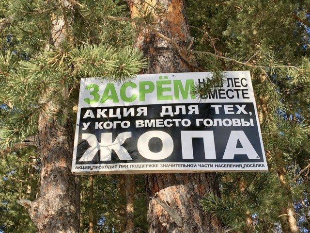 fotografii_s_rossijjskikh_prostorov_32_foto_13 (3).jpg