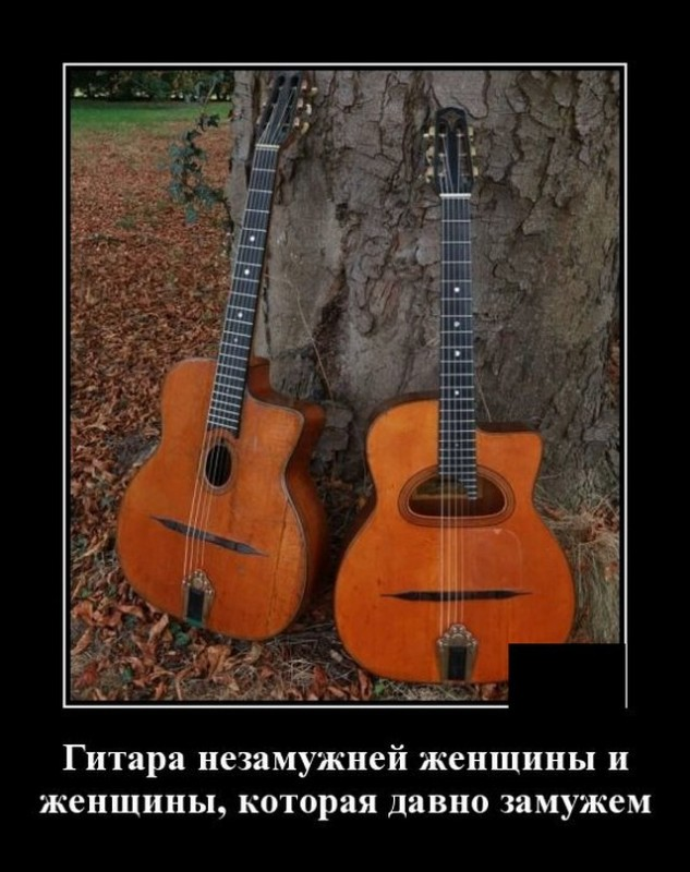 demotivatory_na_chetverg_20_foto_3.jpg