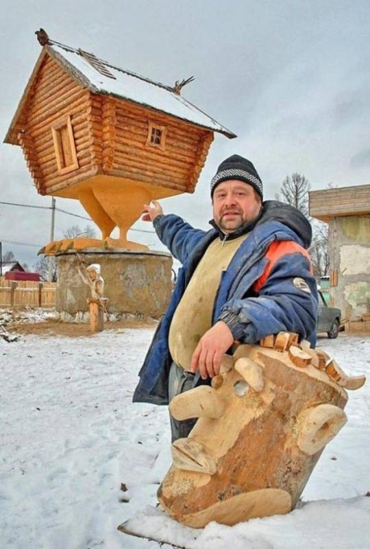 fotopodborka_chetverga_84_foto_25.jpg