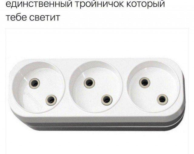 fotopodborka_sredy_56_foto_8.jpg