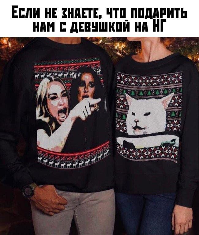 fotopodborka_pjatnicy_55_foto_10.jpg