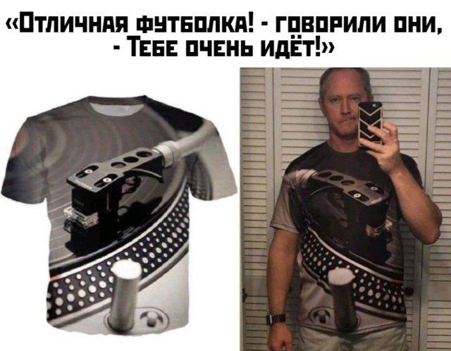 fotopodborka_subboty_65_foto_3.jpg