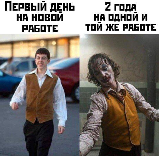 fotopodborka_vtornika_29_foto_27.jpg