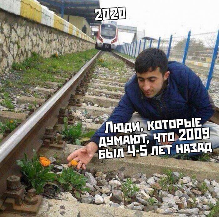 fotopodborka_subboty_60_foto_27.jpg