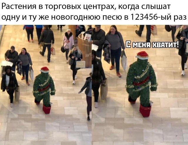 fotopodborka_subboty_60_foto_30.jpg