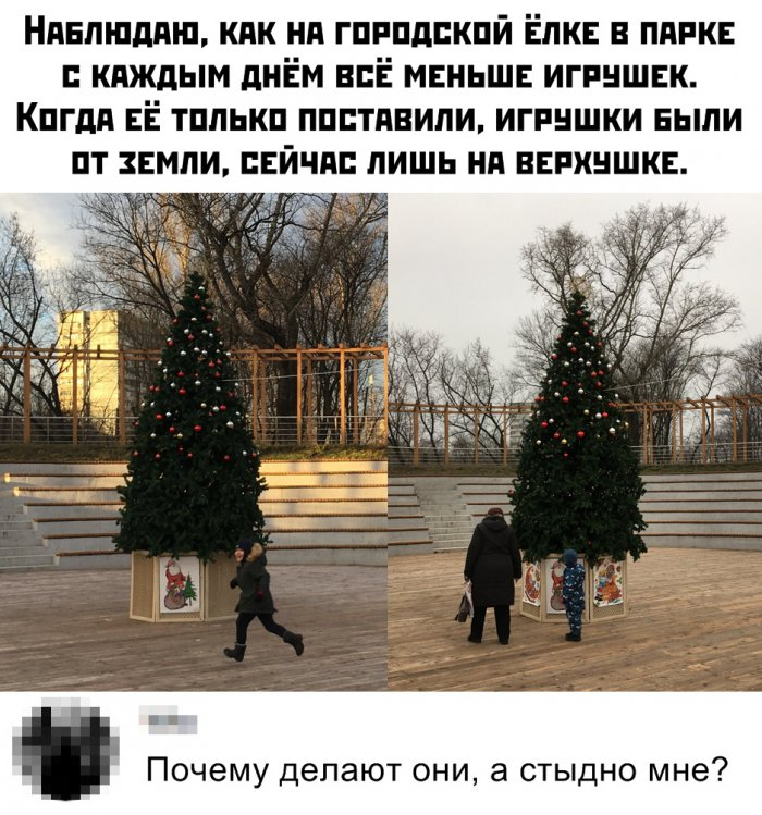 fotopodborka_vtornika_31_foto_9.jpg