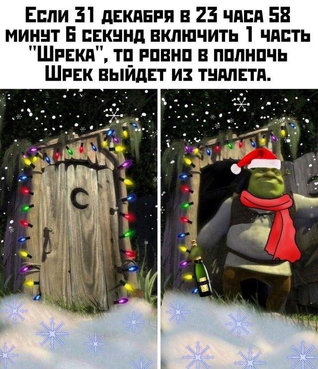fotopodborka_subboty_57_foto_20.jpg