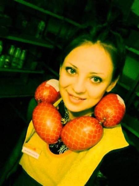 fotografii_s_rossijjskikh_prostorov_34_foto_34.jpg