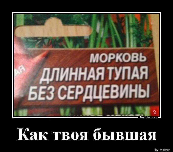 1554965106_demotivatory-11.jpg