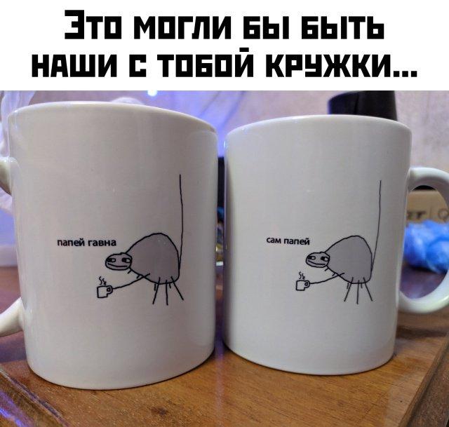 fotopodborka_subboty_57_foto_3.jpg