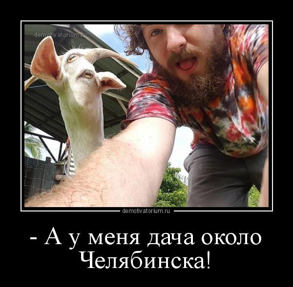 a_u_menja_dacha_okolo_cheljabinska_172739.jpg