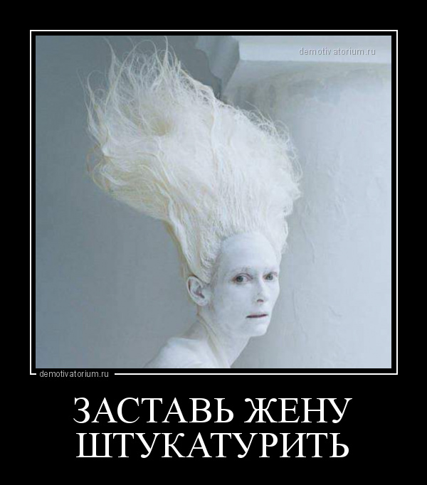 zastav__jenu_shtukaturit__181495.jpg