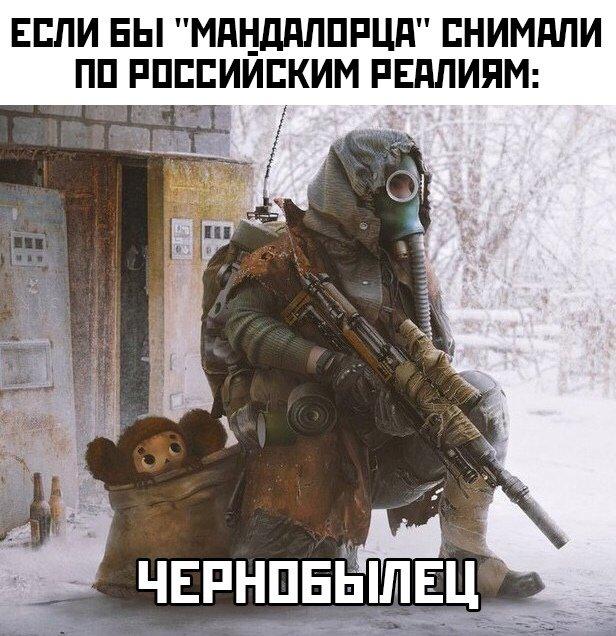 fotopodborka_subboty_57_foto_26.jpg