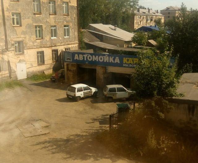 fotopodborka_chetverga_79_foto_2.jpg