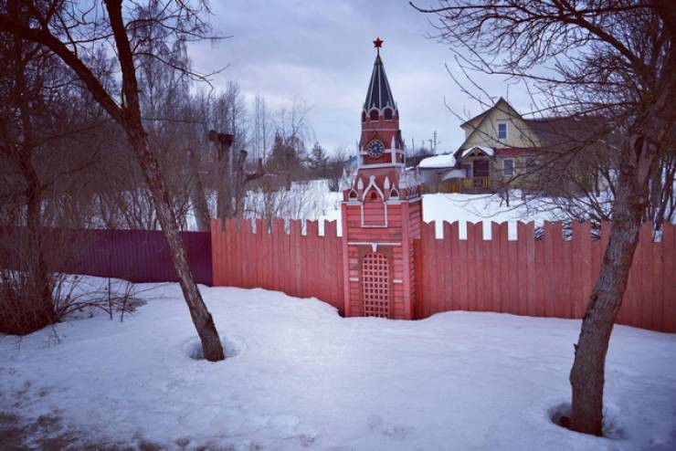 1559539661_oh_sweet_mother_russia_640_02.jpg