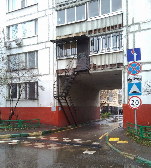 fotografii_s_rossijjskikh_prostorov_32_foto_10.jpg