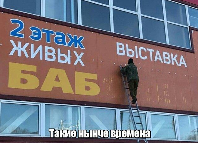 fotopodborka_ponedelnika_20_foto_16.jpg