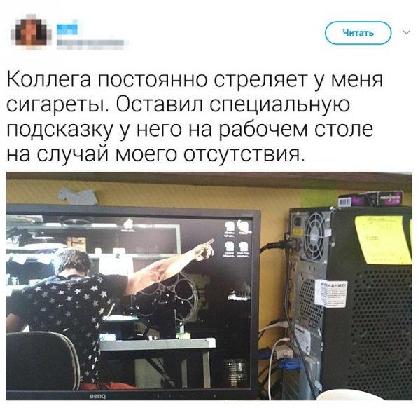 fotopodborka_pjatnicy_38_foto_12.jpg