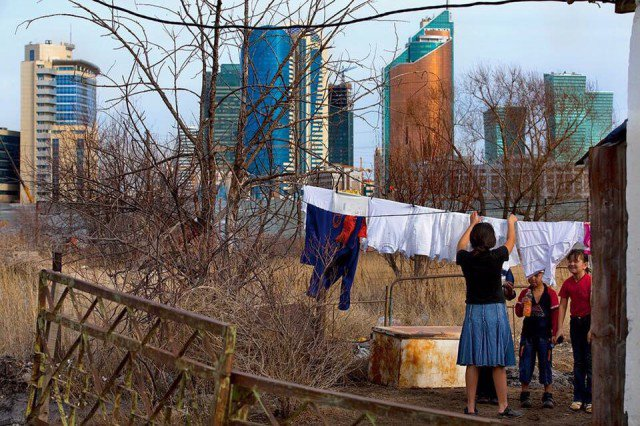 fotografii_s_rossijjskikh_prostorov_32_foto_20.jpg