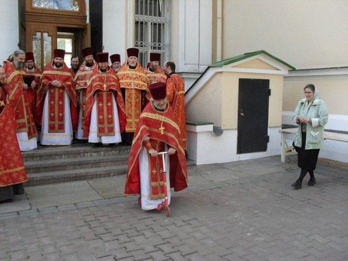 fotografii_s_rossijjskikh_prostorov_32_foto_1.jpg