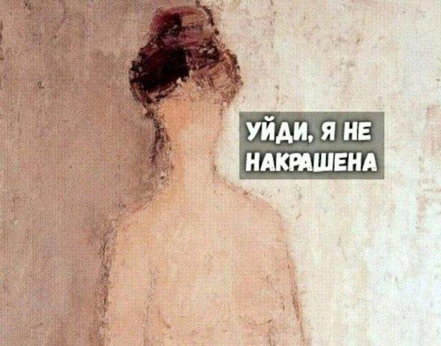 fotopodborka_pjatnicy_38_foto_10.jpg