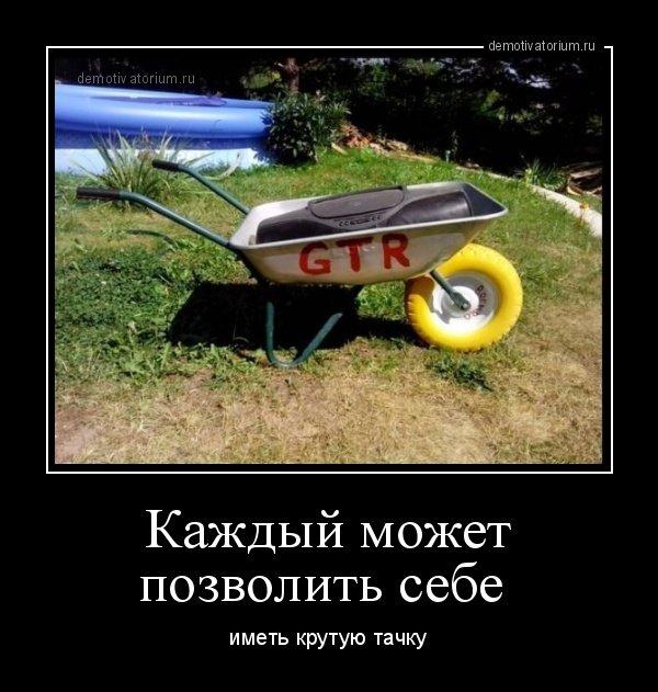 1556865801_demki-2.jpg