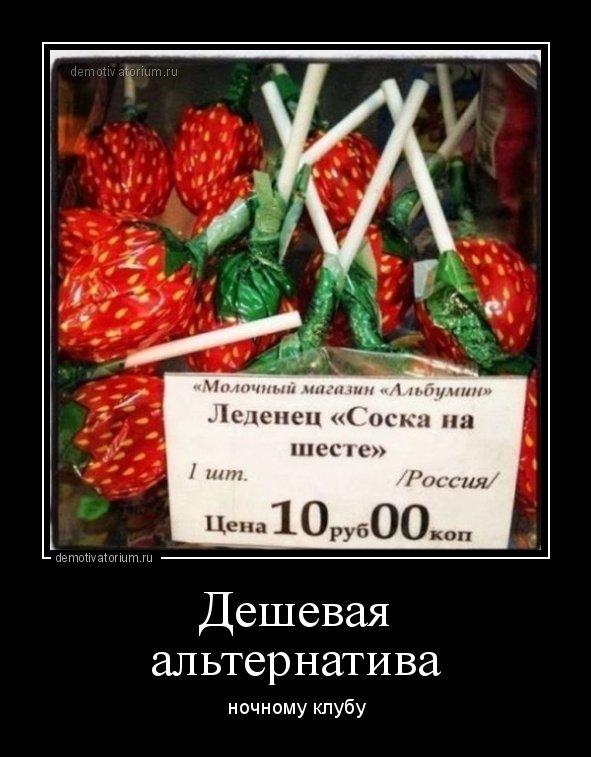 1556865743_demki-19.jpg