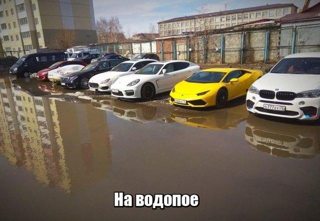 fotopodborka_subboty_142_foto_14.jpg