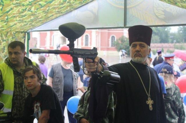 fotopodborka_pjatnicy_84_foto_17 (1).jpg